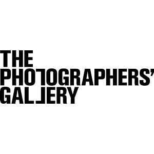 Profile picture for The Photographers' Gallery