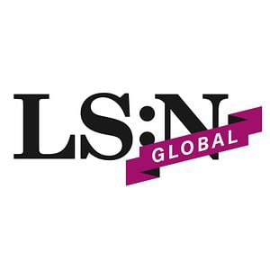 Profile picture for LSN Global