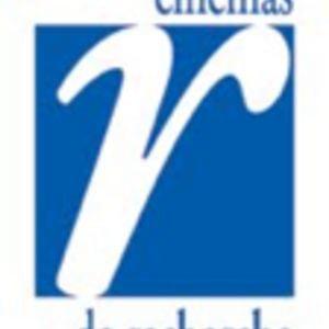 Profile picture for Cinémas de Recherche - GNCR