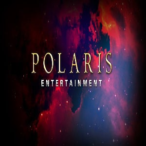 Profile picture for PolarisEntertainment