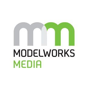 Profile picture for ModelWorks Media