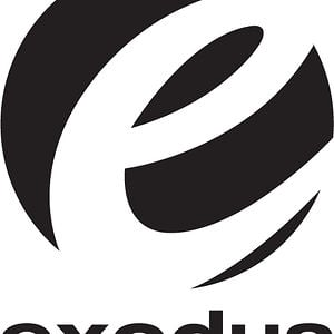 Profile picture for Exodus International