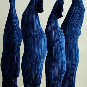 Profile picture for Àngels Margarit / cia. Mudances