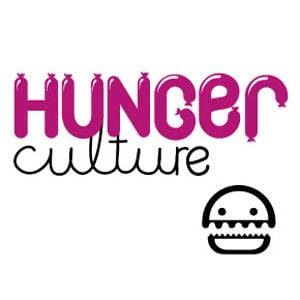 Profile picture for Hunger Culture