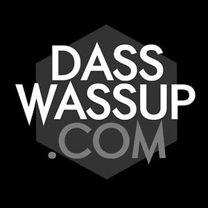 Profile picture for Dasswassup.com