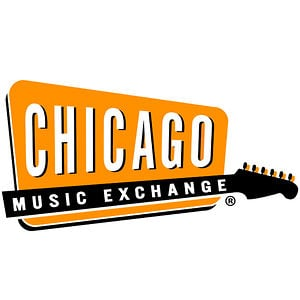 Profile picture for Chicago Music Exchange