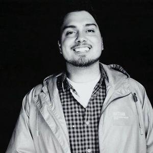 Profile picture for nathan olivarez-giles