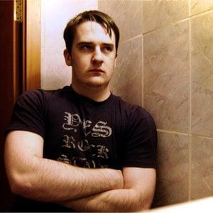 Profile picture for AndRiEL