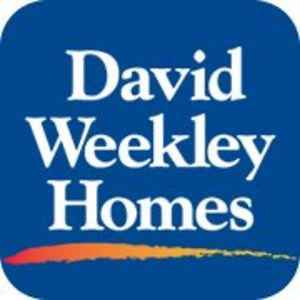 Profile picture for David Weekley Homes