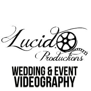 Profile picture for Lucid Productions LLC