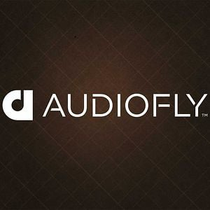 Profile picture for audiofly