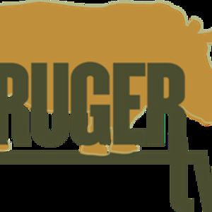 Profile picture for KrugerTV