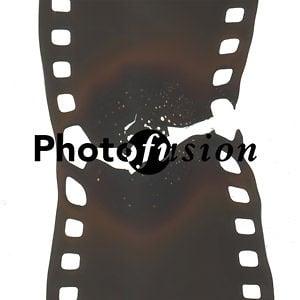 Profile picture for PhotofusionUK