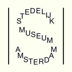 Profile picture for Stedelijk Museum