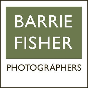 Profile picture for BARRIE FISHER PHOTOGRAPHERS