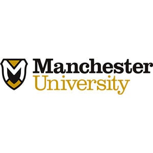 Profile picture for Manchester University