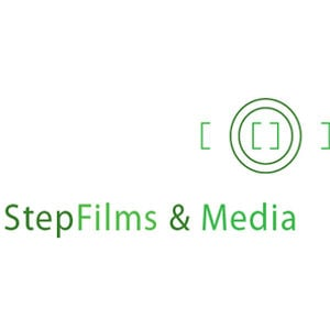 Profile picture for StepFilms and Media