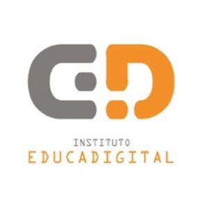 Profile picture for EducaDigital