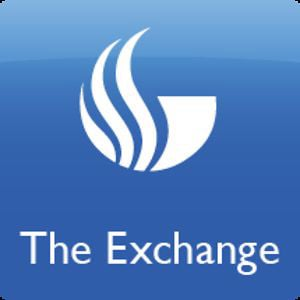 Profile picture for The Exchange