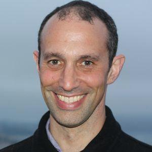 Profile picture for Seth Schneider