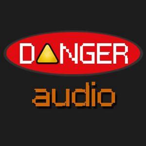 Profile picture for Danger Audio