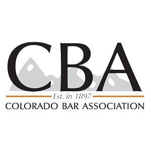 Profile picture for Colorado Bar Association