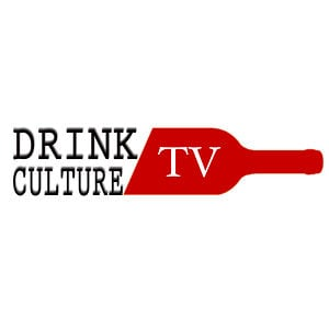 Profile picture for Drink Culture