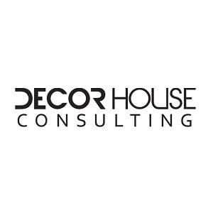 Profile picture for Decor House