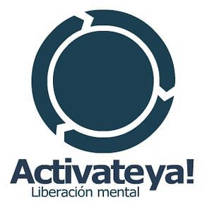 Profile picture for Activateya.com.ar