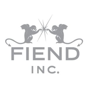 Profile picture for Fiend Inc