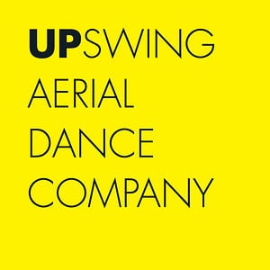 Profile picture for upswing