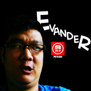 Profile picture for Evander Gregory