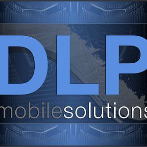 Profile picture for De la Parra Mobile Solutions