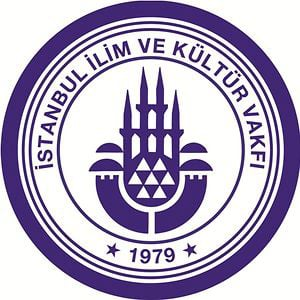 Profile picture for Istanbul Ilim ve Kultur Vakfi