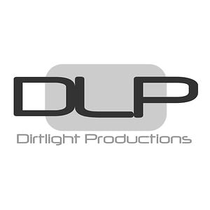 Profile picture for Dirtlight Productions
