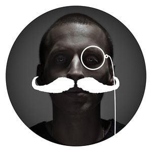 Profile picture for Avi Somov