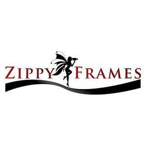 Profile picture for ZIPPYFRAMES.COM