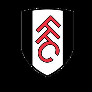 Profile picture for Fulham FC