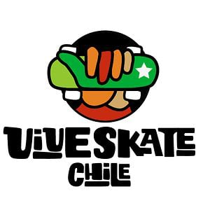 Profile picture for ViveSkateChile