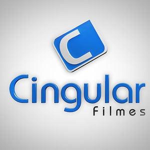 Profile picture for Cingular Filmes