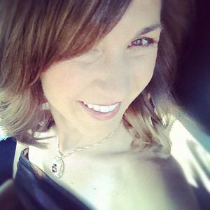 Profile picture for jami davis