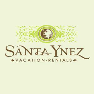 Profile picture for Santa Ynez Vacation Rentals