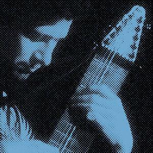 Profile picture for Cristian Larrondo