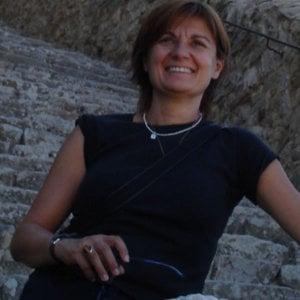 Profile picture for albertina torres
