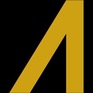 Profile picture for Astrogun