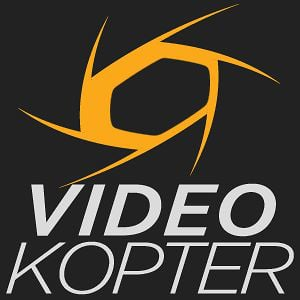 Profile picture for Videokopter