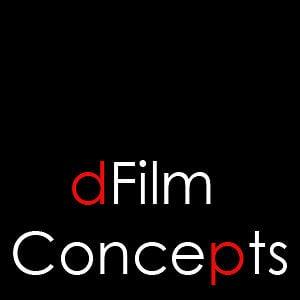 Profile picture for dFilm Concepts