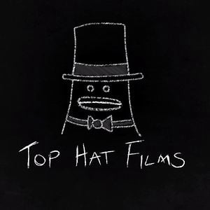 Profile picture for Top Hat Films