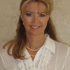 Profile picture for Charlotte Oliver Clearwater FL
