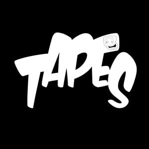 Profile picture for TAPES3